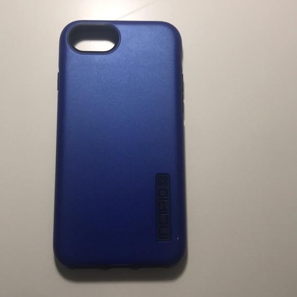 best cheap b376a 619d2 iPhone 7 phone case